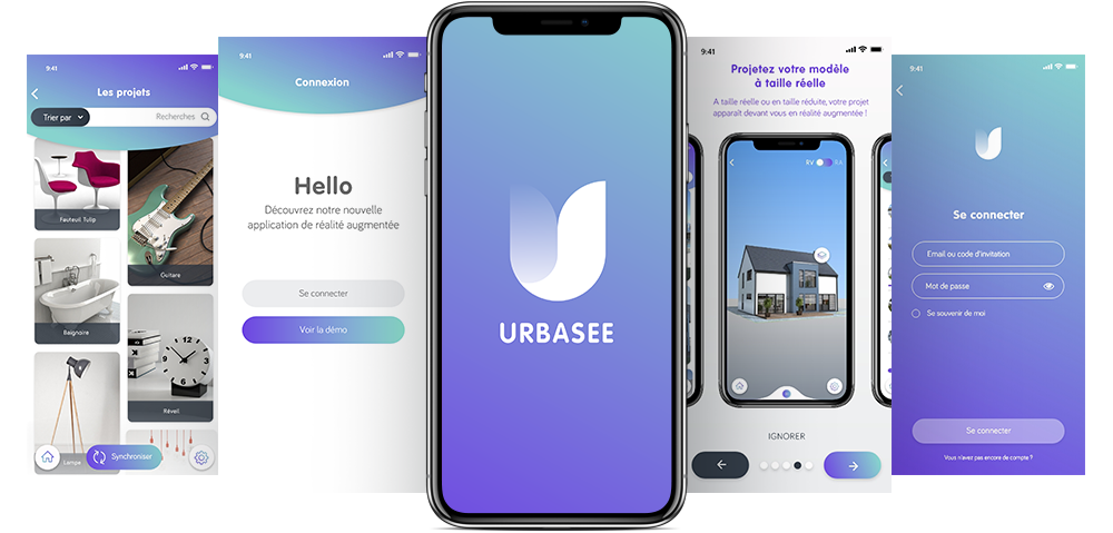 Application_Urbasee