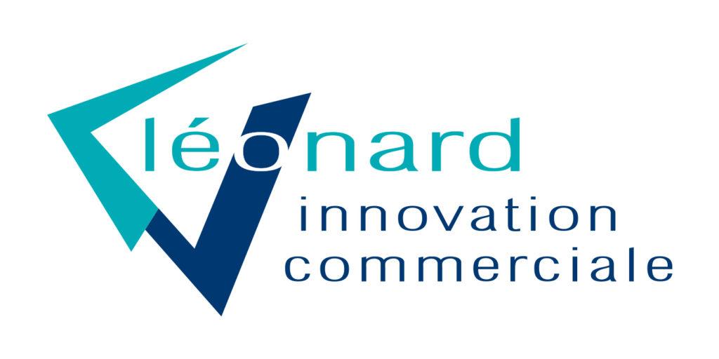 Logo Leonard