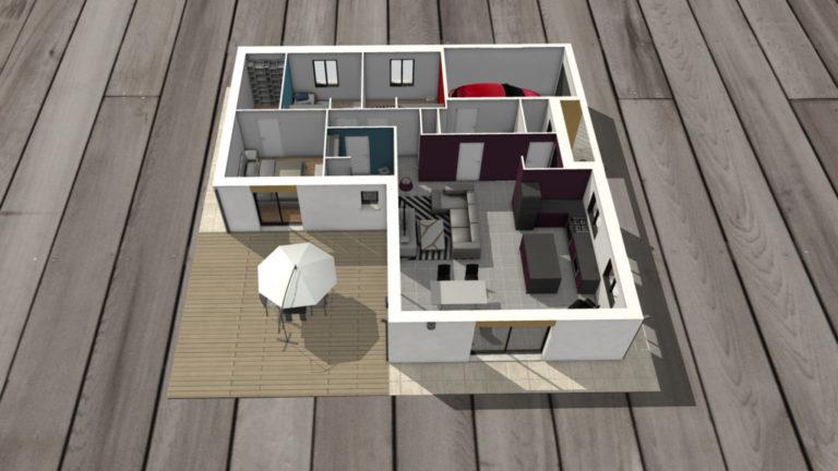 maison réalité taille réduite 1024x576 URBASEE