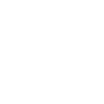 eye URBASEE