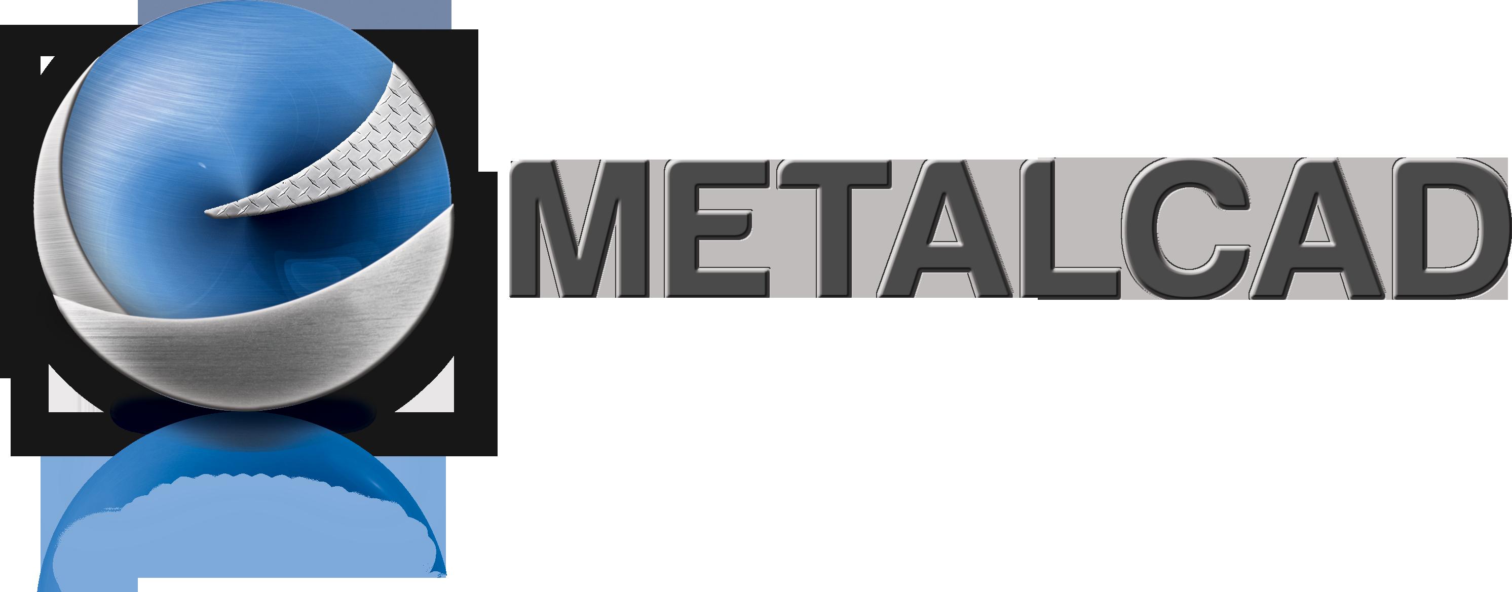 Metalcad
