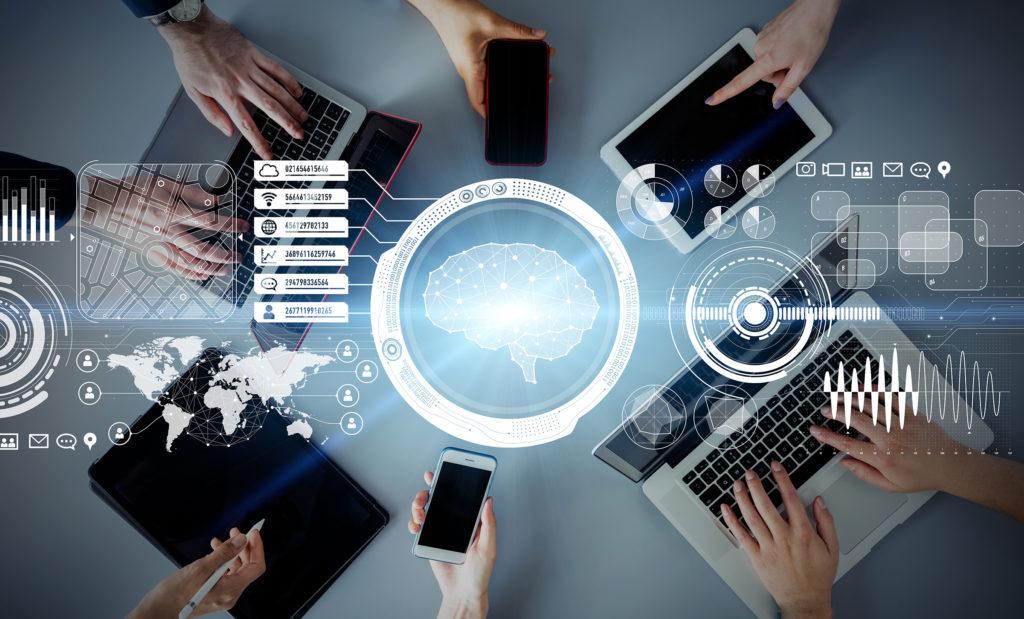 menuiserie-outils-digitaux