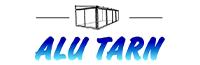 Alu-Tarn
