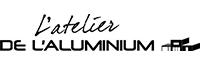 Atelier-Aluminium