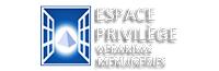 Espace-Privilege