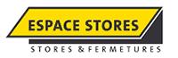 Espace-Stores