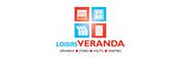 Loisirs-Veranda
