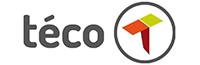 Maisons-Teco