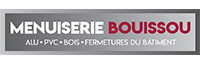 Menuiserie-Bouissou