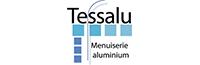 Tessalu