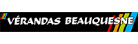 Vérandas-Beauquesne