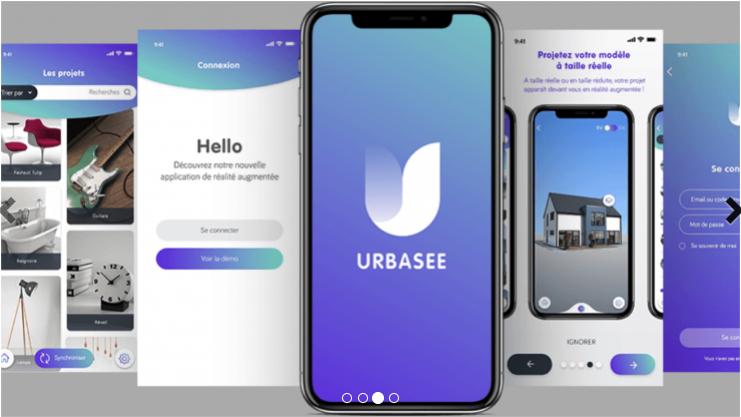 Image featured Press Urbasse API 1 URBASEE