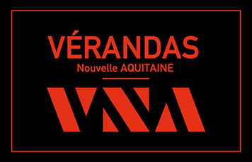 logo VNA 1 URBASEE