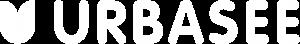 UFY_logo_white.png