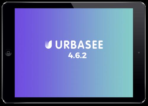 mockup_ipad_URBASEE4.6.2